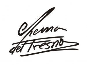 Chema-del-fresno-300x230