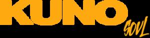 KUNO-SOUL-300x76