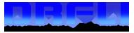 drfli-logo-azul