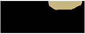 logo-tybor