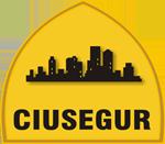 ciusegur_logo_150